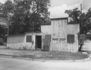 Scoot Inn 1980